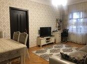 5 otaqlı köhnə tikili - 8-ci mikrorayon q. - 120 m² (10)