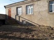 4 otaqlı ev / villa - Binə q. - 105 m² (2)