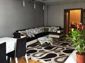 3 otaqlı yeni tikili - Nizami r. - 140 m² (2)