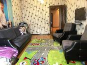 3 otaqlı yeni tikili - Nizami r. - 140 m² (8)