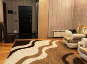 3 otaqlı yeni tikili - Nizami r. - 140 m² (3)