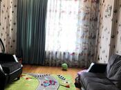 3 otaqlı yeni tikili - Nizami r. - 140 m² (6)