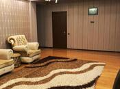 3 otaqlı yeni tikili - Nizami r. - 140 m² (5)