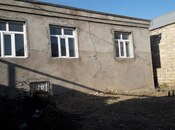 4 otaqlı ev / villa - Binə q. - 105 m² (5)