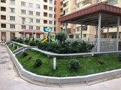 1 otaqlı yeni tikili - Elmlər Akademiyası m. - 43 m² (7)