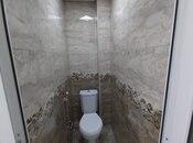 3 otaqlı köhnə tikili - Sumqayıt - 82 m² (6)