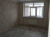 3 otaqlı köhnə tikili - Sumqayıt - 82 m² (15)