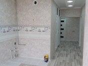 3 otaqlı köhnə tikili - Sumqayıt - 82 m² (11)
