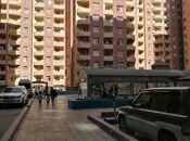 1 otaqlı yeni tikili - İnşaatçılar m. - 53 m² (10)