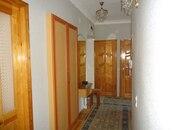 3 otaqlı köhnə tikili - 28 May m. - 65 m² (4)
