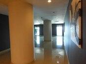 2 otaqlı ofis - Şah İsmayıl Xətai m. - 70 m² (7)