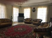 7 otaqlı ev / villa - Novxanı q. - 300 m² (12)