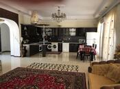 7 otaqlı ev / villa - Novxanı q. - 300 m² (14)