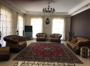 7 otaqlı ev / villa - Novxanı q. - 300 m² (16)