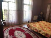 7 otaqlı ev / villa - Novxanı q. - 300 m² (17)
