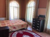 7 otaqlı ev / villa - Novxanı q. - 300 m² (20)