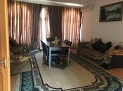 7 otaqlı ev / villa - Novxanı q. - 300 m² (24)