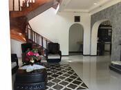 7 otaqlı ev / villa - Novxanı q. - 300 m² (18)