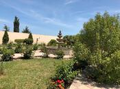 7 otaqlı ev / villa - Novxanı q. - 300 m² (3)