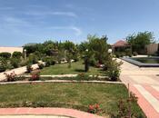 7 otaqlı ev / villa - Novxanı q. - 300 m² (9)