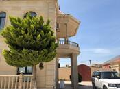 7 otaqlı ev / villa - Novxanı q. - 300 m² (7)