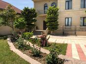 7 otaqlı ev / villa - Novxanı q. - 300 m² (5)