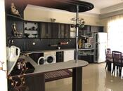 7 otaqlı ev / villa - Novxanı q. - 300 m² (19)