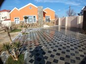 Bağ - Mərdəkan q. - 110 m² (2)