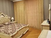3 otaqlı yeni tikili - Nəsimi r. - 140 m² (5)