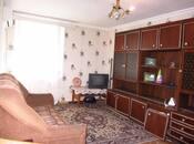 2 otaqlı köhnə tikili - Elmlər Akademiyası m. - 50 m² (4)
