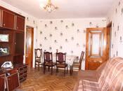 2 otaqlı köhnə tikili - Elmlər Akademiyası m. - 50 m² (2)