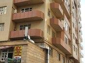 Obyekt - Yeni Yasamal q. - 130 m² (5)