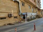 Obyekt - Yeni Yasamal q. - 130 m² (7)
