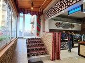 Obyekt - Yeni Yasamal q. - 130 m² (2)