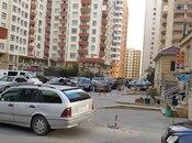 Obyekt - Yeni Yasamal q. - 130 m² (17)