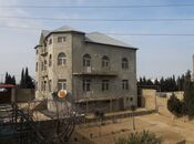 8 otaqlı ev / villa - Buzovna q. - 687 m² (6)