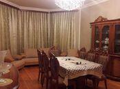 8 otaqlı ev / villa - Buzovna q. - 687 m² (16)