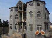 8 otaqlı ev / villa - Buzovna q. - 687 m² (14)