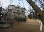 8 otaqlı ev / villa - Buzovna q. - 687 m² (4)