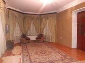 8 otaqlı ev / villa - Buzovna q. - 687 m² (12)