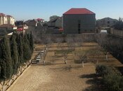 8 otaqlı ev / villa - Buzovna q. - 687 m² (11)