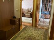 4 otaqlı köhnə tikili - Neftçilər m. - 110 m² (4)