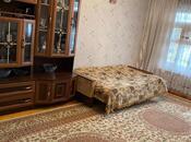 4 otaqlı köhnə tikili - Neftçilər m. - 110 m² (3)