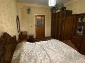 4 otaqlı köhnə tikili - Neftçilər m. - 110 m² (9)
