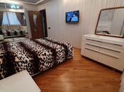 3 otaqlı yeni tikili - 28 May m. - 100 m² (7)