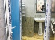 3 otaqlı yeni tikili - Yeni Yasamal q. - 80 m² (16)