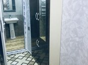3 otaqlı yeni tikili - Yeni Yasamal q. - 80 m² (19)