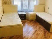 3 otaqlı yeni tikili - Yeni Yasamal q. - 80 m² (8)