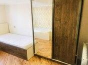 3 otaqlı yeni tikili - Yeni Yasamal q. - 80 m² (9)