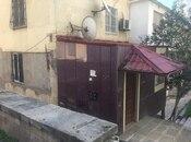 4 otaqlı köhnə tikili - Nəsimi r. - 80 m² (10)